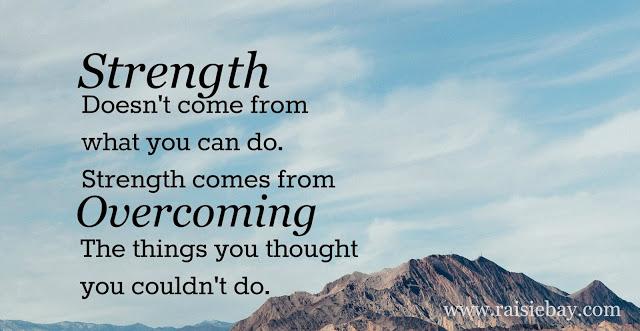 strength http://www.raisiebay.com