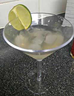 cocktails.www.raisiebay.com