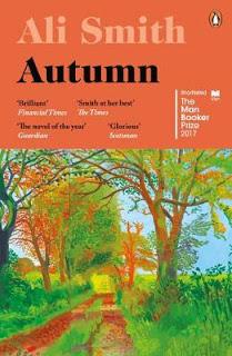 Ali Smith, Autumn
